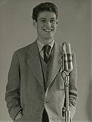 Pete Murray