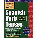 Practice Makes Perfect, Spanish