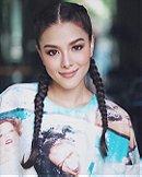 Lydia Sarunrat