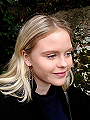 Andrea Heick Gadeberg