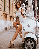 Alessia Fabiani