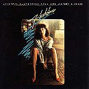 Flashdance: Original Soundtrack From The Motion Picture