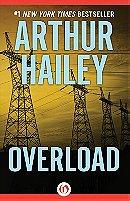 Overload: A Novel