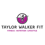 Taylor Walker Fitness List