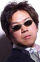 Shinichirô Watanabe