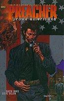 Preacher: Vol. 3 - Proud Americans