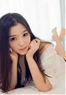 Tinna Zhao Yichen