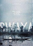 Bwaya