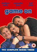 Game On: Complete Series 3