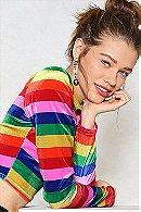 Isabell Andreeva