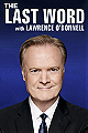 The Last Word with Lawrence O