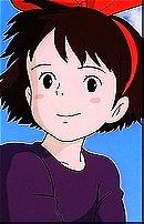 Kiki (anime)
