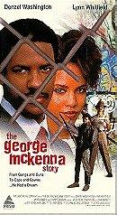 The George McKenna Story                                  (1986)