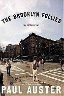 The Brooklyn Follies: A Novel