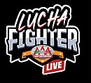 AAA Lucha Fighter Live Episode 1
