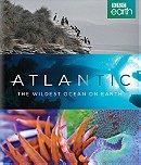 Atlantic: The Wildest Ocean on Earth                                  (2015- )