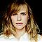 Katrin Jaehne