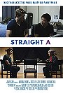 Straight A (2016)