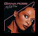 My Old Piano-Diana Ross (1980)