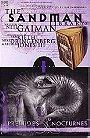 The Sandman, Vol. 1: Preludes and Nocturnes