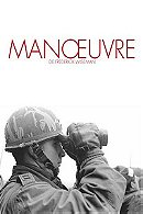 Manoeuvre (1979)