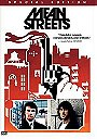 Mean Streets (Special Edition)