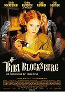 Bibi Blocksberg And The Secret Of The Blue Owls