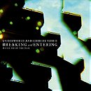Breaking and Entering: Music from the Film