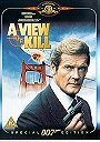 007 - A View to a Kill