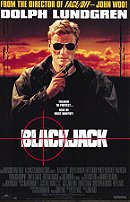 Blackjack                                  (1998)