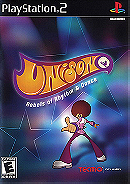 Unison:  Rebels of Rhythm and Dance