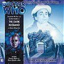 Dark Husband (Dr Who Big Finish)