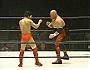 Super Vader  vs. Kiyoshi Tamura (6/10/94)
