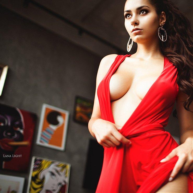 Sexy helga lovekaty 41 Hottest