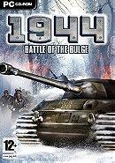 1944 - Battle Of The Bulge (Win)