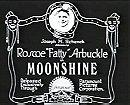 Moonshine                                  (1918)