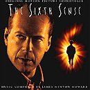 The Sixth Sense: Original Motion Picture Soundtrack