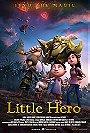 Little Hero (2018)