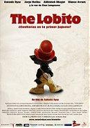 The Lobito