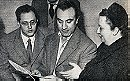 Cesare Gallino