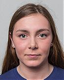 Helga Maria Vilhjalmsdottir
