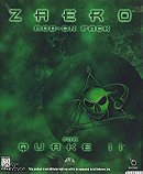 Zaero (Quake II Add-on)