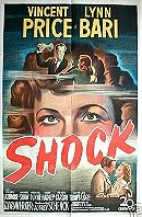 Shock                                  (1946)