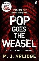 Pop Goes the Weasel (Helen Grace #2)