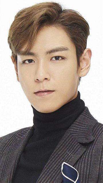 Seung Hyun Choi