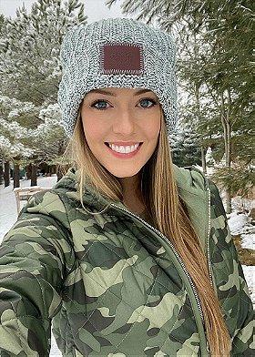 Sarah Beth Newkirk