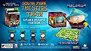 South Park: The Stick of Truth Grand Wizard Edition for Xbox 360