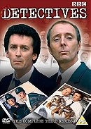 The Detectives: The Complete Third Series
