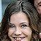 Celine Möller