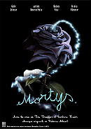 Mortys